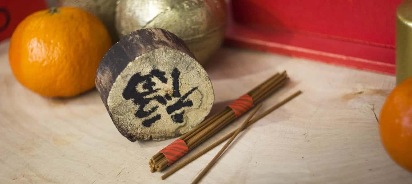 Китайский новый год 2017: кукареку!