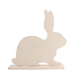 Декор Кролик