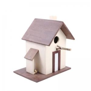 Будиночок для птахів Дача