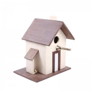 Домик для птиц Дача
