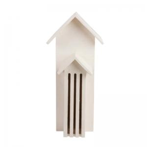 Будинок для метеликів Батерфляй