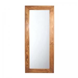Зеркало Ретро