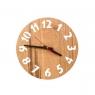 Часы Брюгге 2