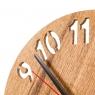 Часы Брюгге 5