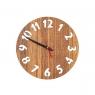 Часы Брюгге 4