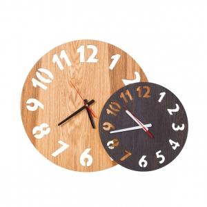 Годинник Брюгге