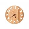 Часы Брюгге