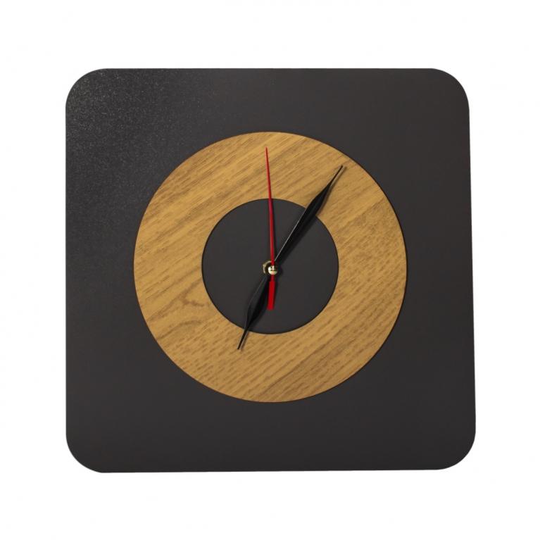 Годинник Circle