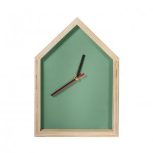 Часы Дача