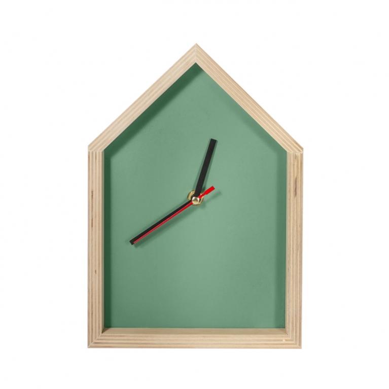 Годинник Дача