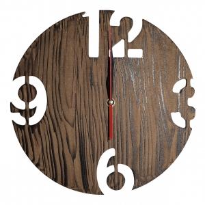 Годинник Digital