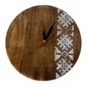 Часы Фолк