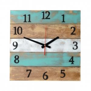 Часы Гавана