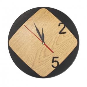 Часы Hromb