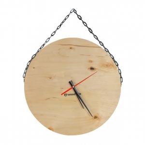 Часы Камелот