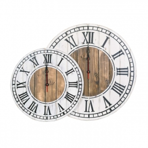 Часы Лион
