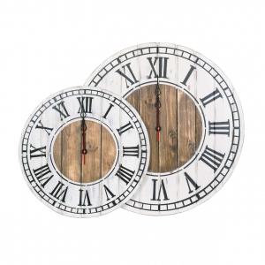 Годинник Ліон