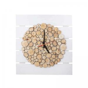 Часы Монпансье Круг