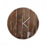 Часы настенные 5 O'Clock 4