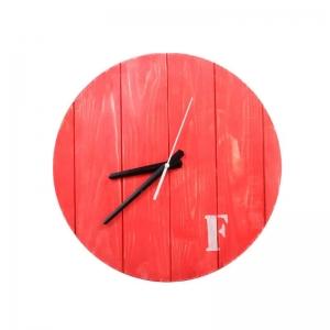 Годинник настінний 5 O'Clock