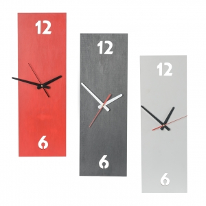 Годинник настінний Осло