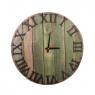 Часы настенные Шерлок 2