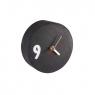 Часы Нью-Йорк 8