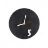 Часы Нью-Йорк 4