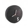 Часы Нью-Йорк 5