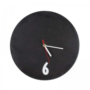 Часы Нью-Йорк