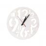 Часы Пифагор 5