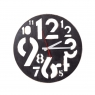 Годинник Піфагор 2