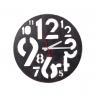 Часы Пифагор 2