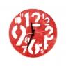 Часы Пифагор 6