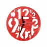 Годинник Піфагор 6