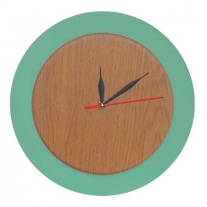 Годинник Рондо