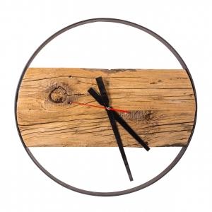 Часы Техас