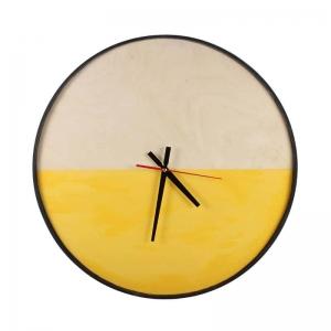 Годинник Токіо