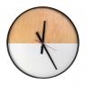 Часы Токио 3