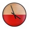 Часы Токио 2