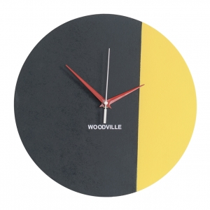 Годинник Wasp