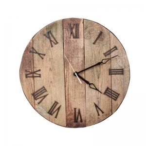 Годинник настінний Шерлок