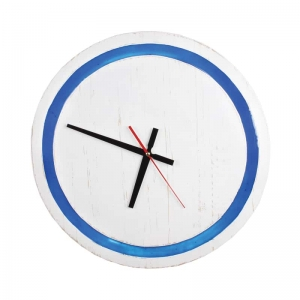 Часы Сопот