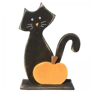 Декор кіт Томас
