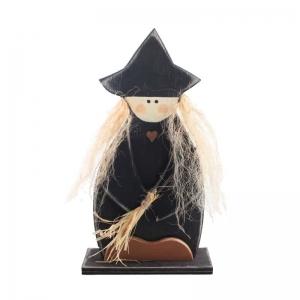 Декор чаклунка Мері