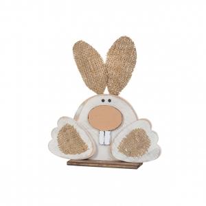 Декор Кролик Банни