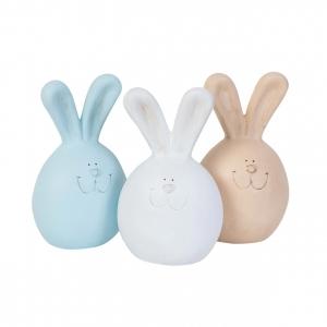 Декор Кролик Керамика