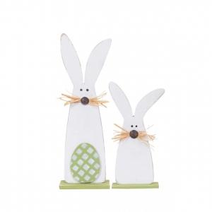 Декор кролик Роджер