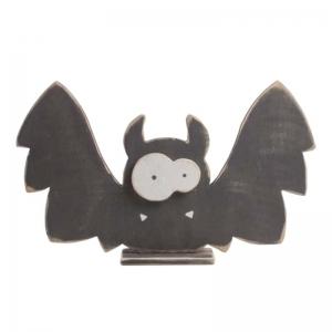 Декор Летучая мышь