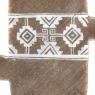 Декор настінний Кактус 2